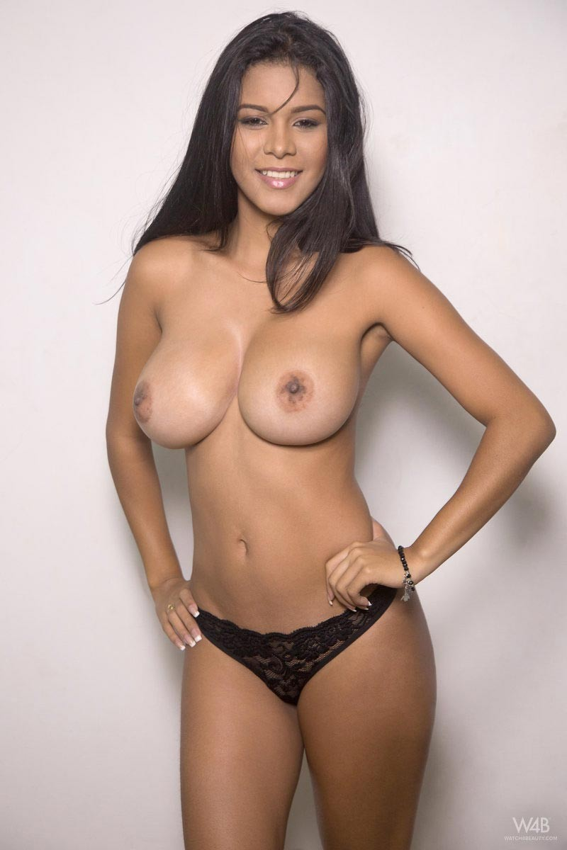 Kendra Roll Lingerie Babe