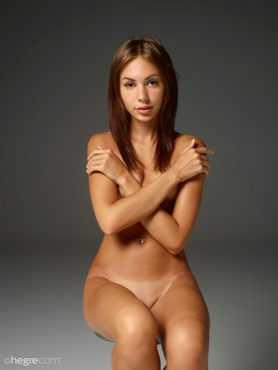 redding ca nude women with fake tirs