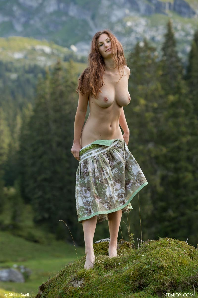 from Kannon my little sister nude pictures